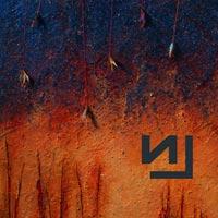 Nine Inch Nails 'Hesitation Marks' (Columbia Records, 2013)